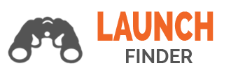 launch Finder